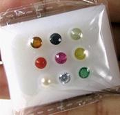 red coral stone price, buy pearls online, ruby gemstone prices | Gemstones Online | Scoop.it