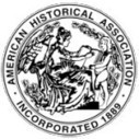 Committee on Professional Evaluation of Digital Scholarship by Historians | History 2[+or less 3].0 | Scoop.it