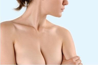 Breast Augmentation in Thailand - AsiaCosmeticThailand | AsiaPlasticSurgery | Scoop.it