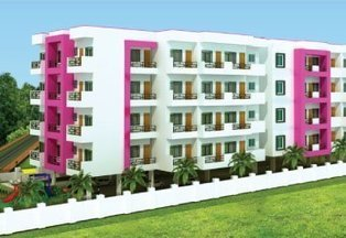 Apartments for Sale in Horamavu @ Dreamz Infra Builders | Any Complaints, reviews, Fraud about dreamz infra | Scoop.it