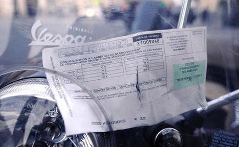 Comment faciliter le stationnement à Paris? - 20minutes.fr | Paris | Scoop.it