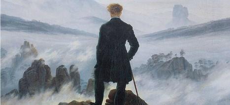 Etudier le XIXe siècle pour mieux appréhender notre avenir - Slate.fr | Politique culturelle | Scoop.it