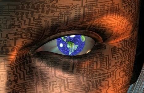Is Social Media Still an Enigma? - Small Business Trends | Peer2Politics | Scoop.it