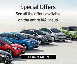Odessa Kia Dealers Serving Midland, San Angelo, Lubbock & Abilene TX - Kelly Grimsley Kia | car dealers | Scoop.it