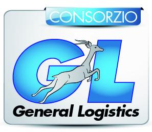 Consorzio GL   Logistica & Spedizioni   Scoop.it