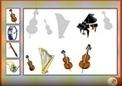 Música - clicatic | Las TIC y la Educación | Scoop.it