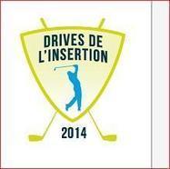 Les Drives de l'insertion : Sensibiliser au handicap grâce au sport - IndiceRH   Autonomie   Scoop.it