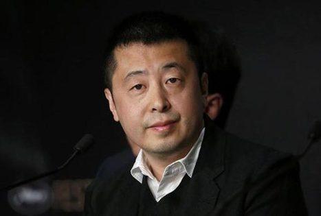 La recherche de vérité de Jia Zhangke par le cinéma | French China | Kiosque du monde : Asie | Scoop.it
