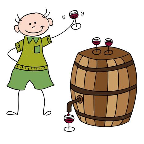 Enjoying English Wine Week | knowing wine more | Scoop.it