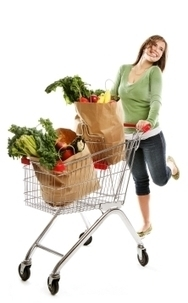 List of the Most Nutritious Foods | FreedomYou | Food & Body Revolution | Scoop.it