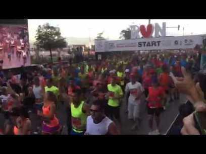 Marathon de Beyrouth 2014 - YouTube | Evreux | Scoop.it