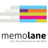 #memolane Your social life, captured in a simple, elegant #curation #socialmedia timeline | Curation Restart Education Project | Scoop.it