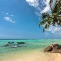 How to choose between Thailand's classic islands - Lonely Planet | tourism in Thailand | Scoop.it