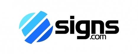 Inbound Marketing SLC | Communication maroc | Scoop.it