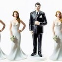 Next up in America, polygamy? | Restore America | Scoop.it