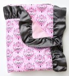 Caden Lane Products - Blankets - Pink Baby Boutique | Babies Shower Gifts | Scoop.it
