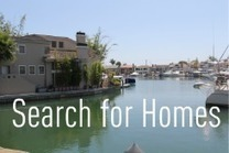 Selling Your Newport Beach Home | Newport Beach Real Estate | Scoop.it