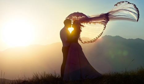 How to Get the Best Wedding Video of Your Marriage | Photos & Videos | Scoop.it