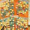 Digital Learning Ideas