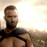 300 : Rise Of An Empire - TV & Web coverage
