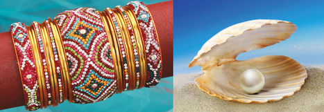 Online Jewellery Store   Jewellery   Scoop.it