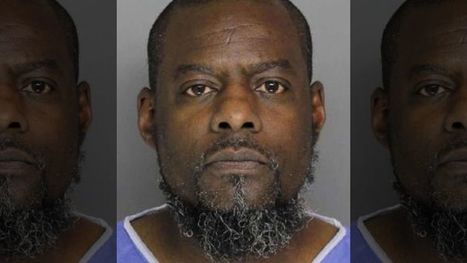 Police say Pennsylvania man poured gasoline on smoking girlfriend | Fox News | Gender and Crime | Scoop.it