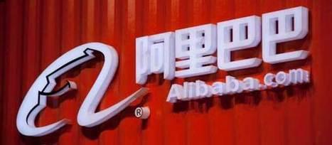 China regulará estrictamente el comercio online para evitar fraudes - Globalasia.com | China: marketing, business, tourism, online. | Scoop.it
