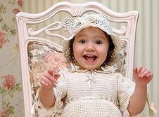 Choosing a Baby Christening Gown | Fashion and style | Scoop.it