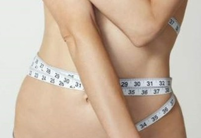 Oxitocina para tratar anorexia se muestra eficaz   En el Dédalo   Scoop.it