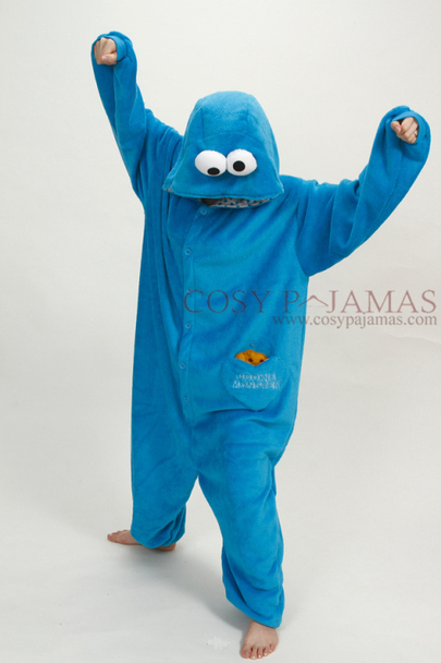 Animal Onesies Make Your Baby Look Loveable | Shopping | Scoop.it
