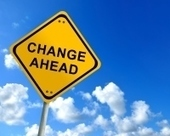 How is the world of procurement changing? | Supply chain News and trends | Scoop.it