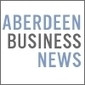 Drive to promote Scottish golf | Business Scotland | Scoop.it