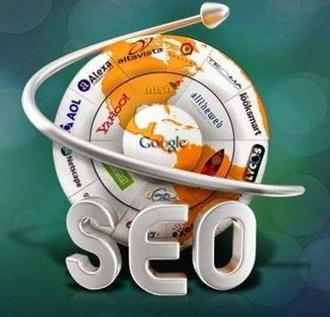 SeoIndians.com: Expert & Specialist SEO Company in India | Seo Indians | Scoop.it