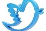 7 bonnes raisons d'utiliser Twitter pour les affaires | Les TICE à l'université | Scoop.it