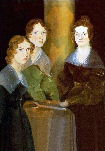 Esta es la novela perfecta para leer en el año Brontë - Librópatas | Biblioteca escolar i LIJ | Scoop.it