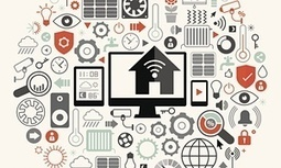 'We have to address our vulnerabilities' – tech security predictions for 2016 | F-Secure in the News | Scoop.it