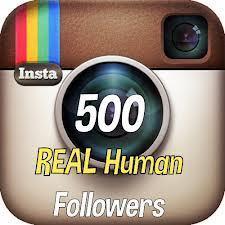 REAL Instagram Followers   Marketing   Scoop.it