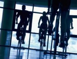Spinning: todo lo que debes saber | Camino al Culturismo | Ayuda en el gym. | Musculación | Scoop.it