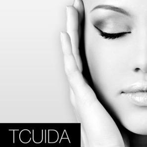 Las Clínicas de Estética TCUIDA en Alicante sortean sorprendentes tratamientos. | Diseño Web y Marketing Online | Scoop.it