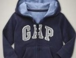 Gap connecte ses magasins et son site en ligne | Customer Centric Innovation | Scoop.it