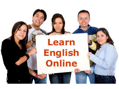 Different Ways to learn perfect English | Learn English Grammar | Scoop.it