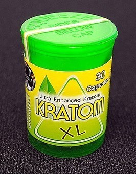 Thai Essence Kratom Review