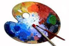 The Flakiness Of Artists Is The Key To Their Creativity | Technology Leadership and Business | Scoop.it