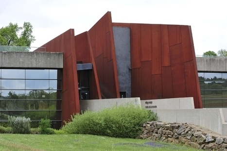 La fréquentation des sites touristiquesdu Limousin réserve des surprises | Actualités du Limousin pour le réseau des Offices de Tourisme | Scoop.it