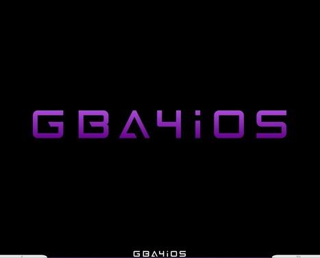 GBA4iOS | General | Scoop.it