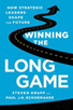 Leading Blog: A Leadership Blog: 6 Skills You Need to Win the Long Game   Global Employee Engagement   Scoop.it