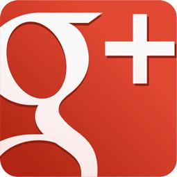 Dossier Google Plus : 6 articles pour comprendre — La Chaine Web | Outils et  innovations pour mieux trouver, gérer et diffuser l'information | Scoop.it