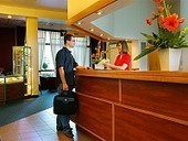Technology in Hotels – The Trends of 2013   .TR   Tech trends feed   Scoop.it