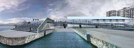 Santander 2014 tiene que estar lista en septiembre | MDV 2014 | Scoop.it