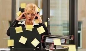Две научни обяснения за това откъде се вземат лошите служители | Кариера | Scoop.it